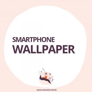 Mamsterrad Smartphone Wallpaper