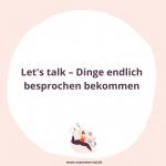 Mamsterrad Podcast Episode 127: Mit dem Partner sprechen fühlt sich an, als würdet ihr unterschiedliche Sprachen sprechen? Höre, woran es liegen kann. Mit Carsten Vonnoh.